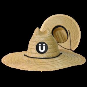 Chapéu de Palha Pierside